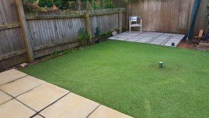 Artificial Grass Merseyside