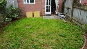 Artificial Grass Liverpool